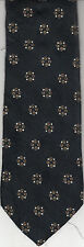 Pal Zileri-Authentic-100% Silk Tie -Made In Italy-PZ15- Men's Tie