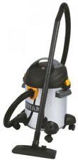 Titan TTB351VAC 1400W 20Ltr Wet and Dry Vacuum Cleaner 240V