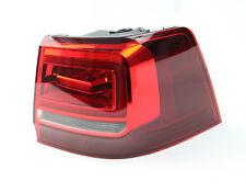 Rückleuchte Heckleuchte rechts VW Sharan mit LED für 7N0945208
