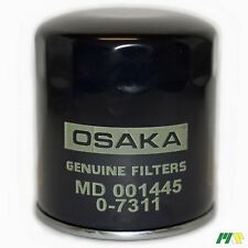 OSK Oil Filter suit Z56 for Ford Holden Mazda Mitsubishi Renault EFI