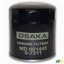 OSK Oil Filter suit Z56 for Ford Holden Mazda Mitsubishi Renault EFI