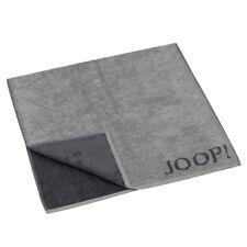 JOOP! Hand-, Bade- & Saunatücher fürs Badezimmer