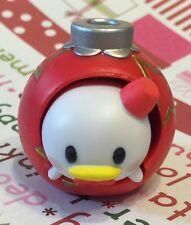 Disney Tsum Tsum Seasonal Exclusive Holiday Donald Vinyl Stackable Christmas