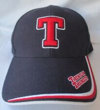 TRENTON THUNDER MILB TWINS ENT ADJUSTABLE  CAP HAT - NWT