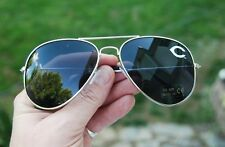 NEW LOT OF 12!  MLB Cincinnati Reds Aviator Sunglasses  GREAT FOR PARTY FAVORS