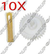 Garage Door 10 X 10 Ebay
