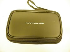 Sony LCS-BBA Handycam Carrying Case