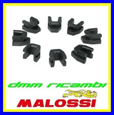 Kit 8 Cursori variatore MALOSSI YAMAHA T-MAX 530 12>13 TMAX 2012 2013