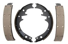Brand NEW Rear Drum Brake Shoe ACDelco 17151R