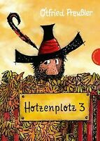 Hotzenplotz 3 Bd. 3 (4-farbig koloriert) von Otfried Pre... | Buch | Zustand gut