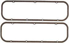 CARQUEST/Victor VS38420TC Cyl. Head & Valve Cover Gasket