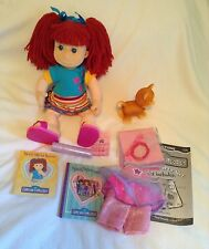 Play Along Club Olivia Reese & Dance Party Set