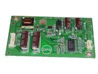 Lenovo B540 LCD Backlight Inverter converter board (4 PIN)  P/N 6038B0024601
