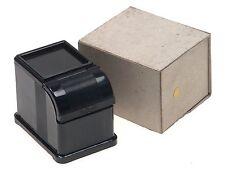 Meopta Fotolabors für analoge Fotografie