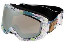 ROXY SUNSET ART SERIES SNOW Goggles - XKKW - BRAND NEW