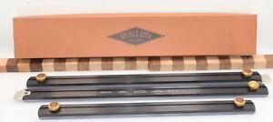 Bridge City Tool Works MS-96 Precision Measuring Stick 1101-136 (INV K972)