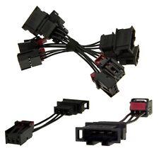 LED Rückleuchten Heckleuchten Umrüstset Adapter Kabel Set für VW Golf 6 VI R GTI