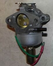 Kohler OEM Carburetor Assembly 12853147 12853147-S