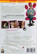 DVD NEU/OVP - Der Rosarote Panther 2 - Steve Martin & Jean Reno