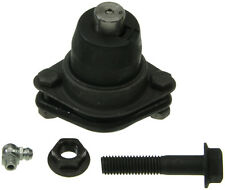 QuickSteer K5263 Lower Ball Joint