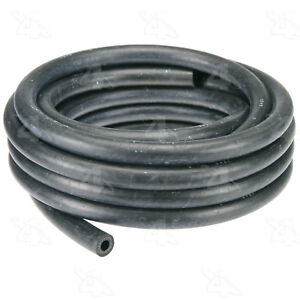 3 Meters Blue Silicone Hose For High Temp Vacuum Engine Bay Dress Up 8Mm P5 for Ford Bronco