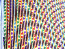 VIP Exclusive Rocking Horse Ranch quilt sew fabric 45389 GR