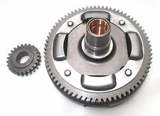 Vespa Primär Motor Getriebe Übersetzung  3.00 24/72 V50 N S L R Special PK 50 XL