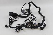 BMW K1200S 2008 Throttle Bodies Body Wiring Harness Loom Relays