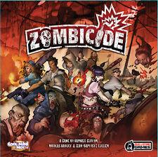 Zombicide Season 1 COL GUG0001