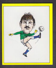 Panini - Football 88 - # 458 Neville Southall - Everton