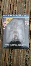 Men in black trilogy limited edition giftset