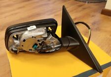Brand New OEM BMW E60 E61 5 Series Wing Mirror Electric folding Auto Dim RL