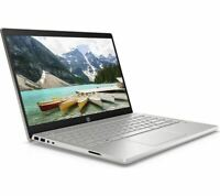 "HP Pavilion 14-ce3510sa 14"" Full HD IPS Intel Quad Core i5 8GB RAM 512GB SSD"
