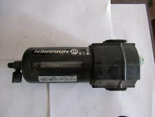 Norgren Excelon L74C-4AP-QPN Lubricator New
