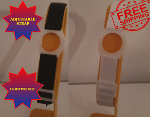 Fixer Tape compatible with FREESTYLE LIBRE/FREESTYLE LIBRE Holder