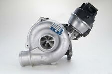 Turbo Turbocharger Audi A4 2.0 (B7) 125 Kw/170 Cv 53039700109