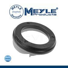 MEYLE Front Axle Strut Mount Bearing RENAULT Megane Mk2 16-146410014