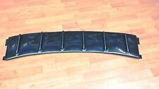 Vortex Generator Fins Suits Subaru WRX 2001 TO 2007 IMPREZA RS RX