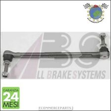 Uecv TIRANTE BARRA STABILIZZATRICE Abs Ant FORD COUGAR Benzina 1998>2001lvP