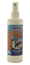 Helmar H2000 ISOPRO 99.7% Pure Isopropyl Alcohol Cleaning Fluid 250ml