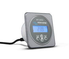Victron Energy MPPT Control display NEW 5 Year warranty #scc900500000