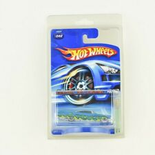 Custom '59 Cadillac - Hot Wheels 2006 Treasure Hunt - New in Box