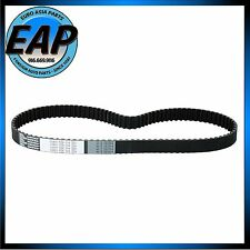 For 1992-2000 Honda Civic 1993-1997 Civic del Sol Engine Timing Belt 1.6L NEW