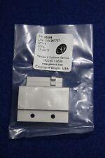 Varian Implanter Arc Chamber Mounting Bracket (Stainless Steel) E17063150 55099