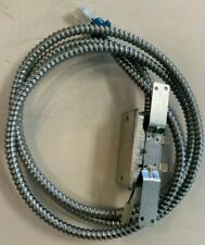 98500718 TRAVIS INDUSTRIES 8' WIRE HARNESS EXTENSION (OEM)