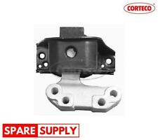 ENGINE MOUNTING FOR CITROËN PEUGEOT CORTECO 49402609