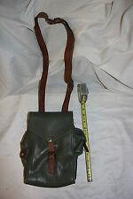 Military AK-47 magazine pouch 5 Cell Lot 2 ComBloc 7.62x39