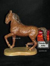 +# A003005_06 Goebel Archiv Muster Pferd Horse Cheval stehend 32-344