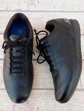 Skechers Go Golf Men's Black Golf Shoes-Size 13