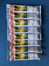 Life Force Body Balance Sea Nine Sticks Whole Food Supp-8 Packets-SAME DAY SHIP